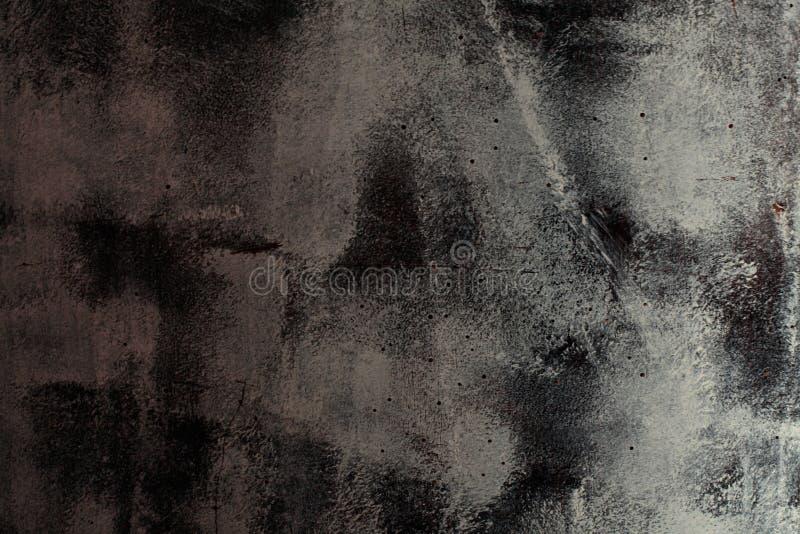 Fundo abstrato da textura do grunge imagem de stock royalty free