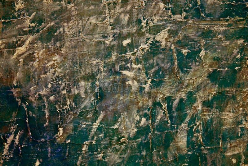 Fundo abstrato de Grunge. imagens de stock