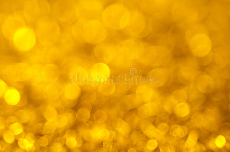 Fundo abstrato Defocused fotografia de stock