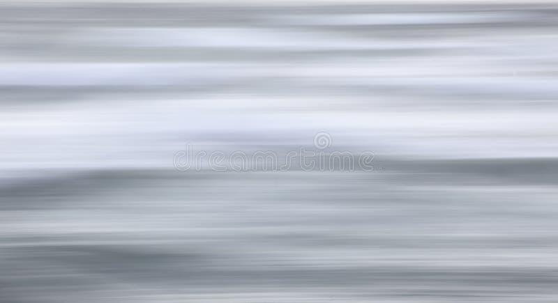 Fundo abstrato do oceano fotos de stock royalty free