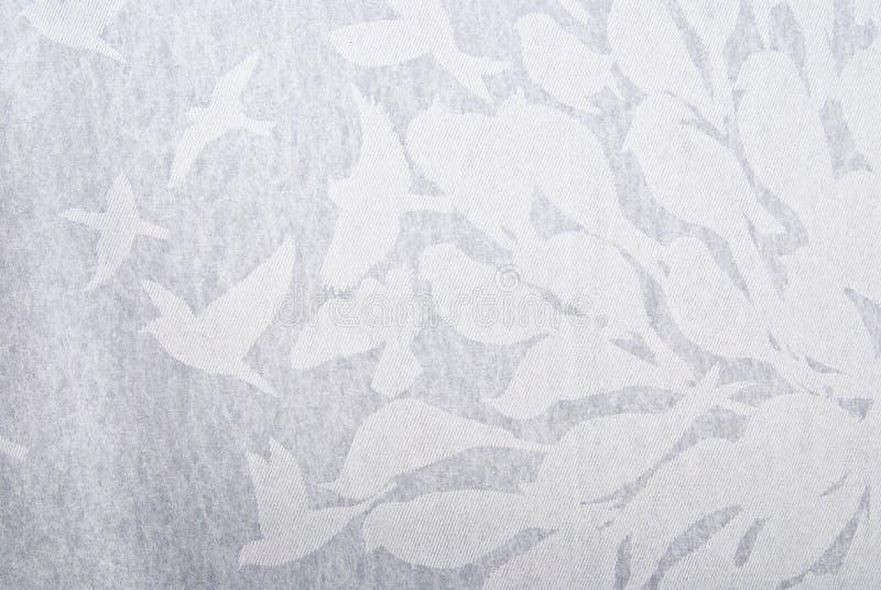 Download Fundo abstrato do pássaro foto de stock. Imagem de pássaro - 12807272