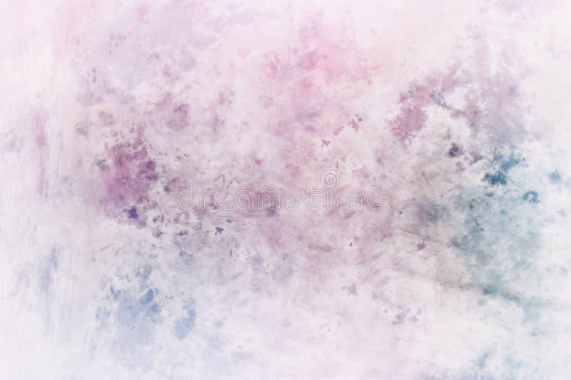 Download Fundo Abstrato Do Rosa E O Violeta Imagem de Stock - Imagem de pattern, sparkle: 80100163