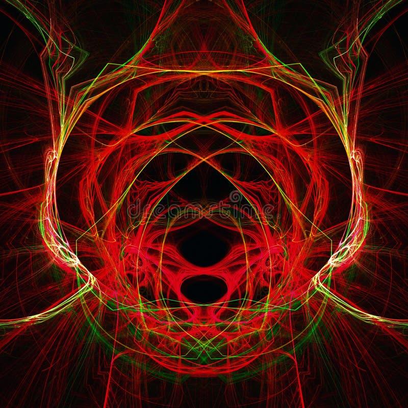 Download Fundo Abstrato Líquido Do Redemoinho Ilustração Stock - Ilustração de estrutura, borrão: 12813420