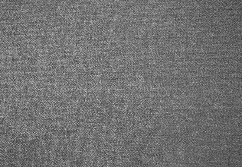 Fundo abstrato material da textura da estrutura de couro natural foto de stock royalty free