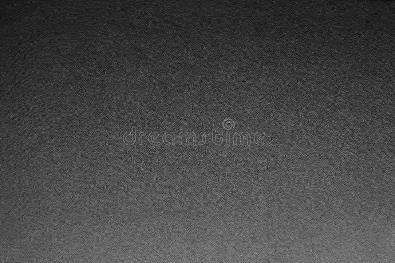 Fundo abstrato material da textura da estrutura de couro natural foto de stock