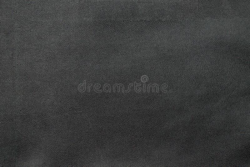 Fundo abstrato material da textura da estrutura de couro natural imagem de stock