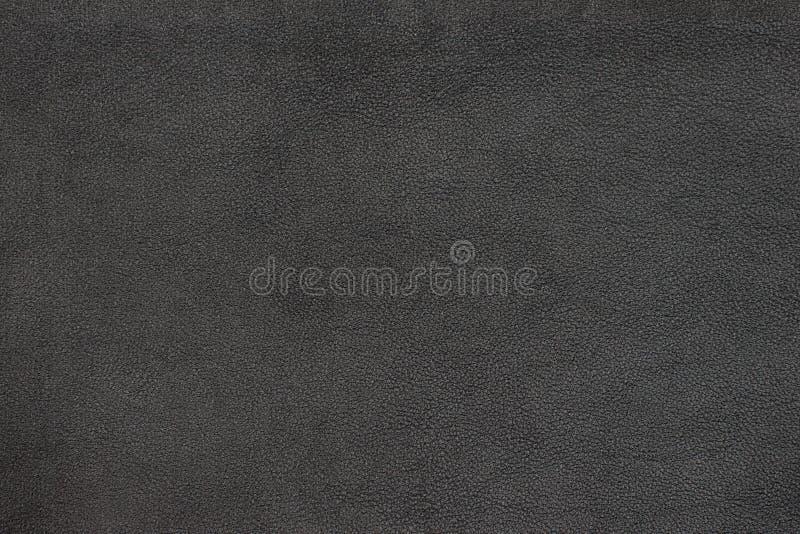 Fundo abstrato material da textura da estrutura de couro natural fotos de stock royalty free