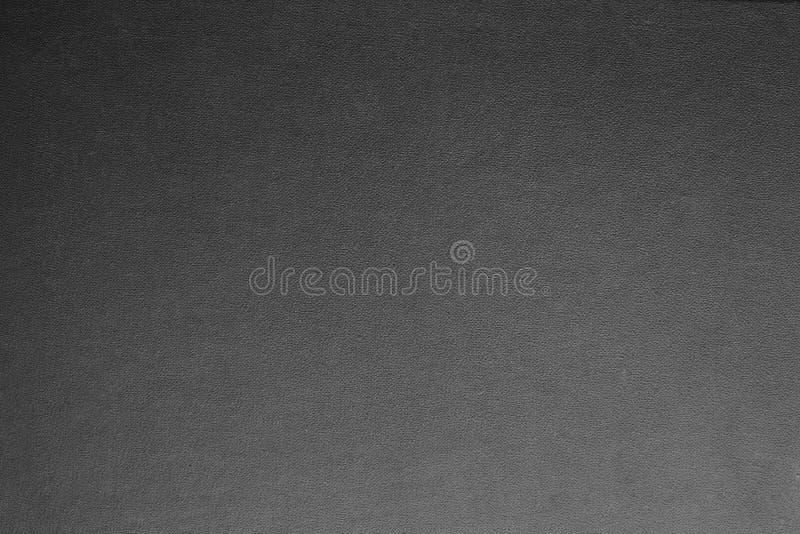 Fundo abstrato material da textura da estrutura de couro natural imagem de stock royalty free