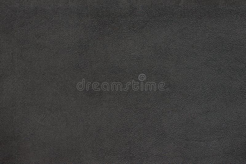 Fundo abstrato material da textura da estrutura de couro natural fotografia de stock