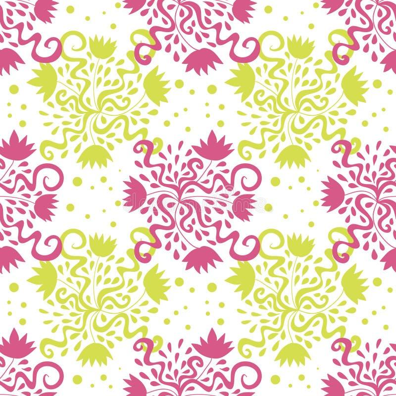 Download Teste padrão abstrato ilustração do vetor. Ilustração de elegance - 29827367