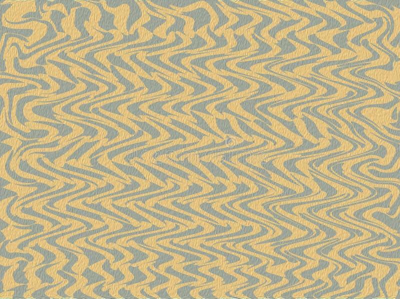 Fundo abstrato - textura amarela fotos de stock