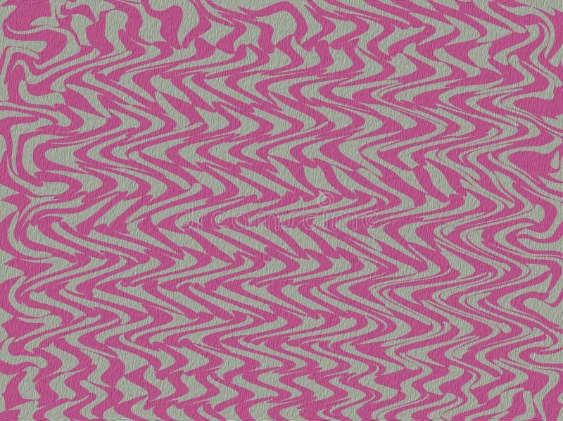 Fundo abstrato - textura cor-de-rosa fotos de stock