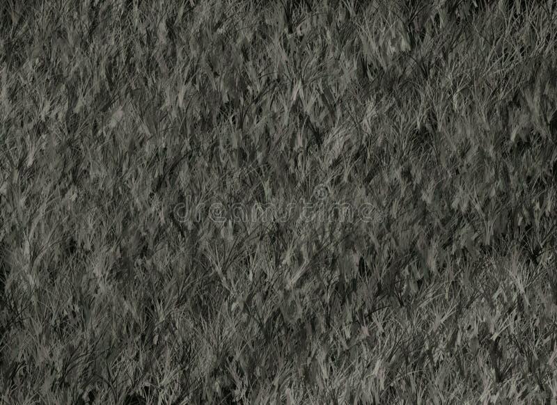 Fundo abstrato - textura da pele do tapete fotos de stock royalty free