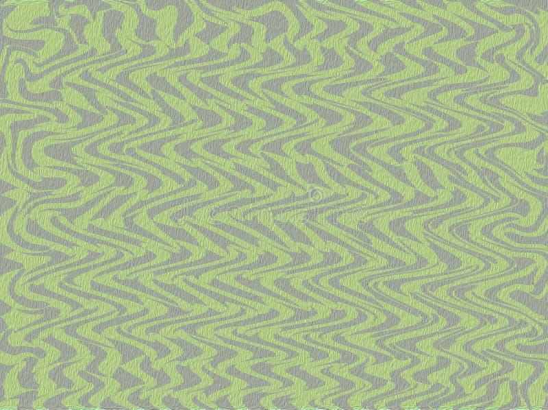 Fundo abstrato - textura do verde-lima imagens de stock royalty free