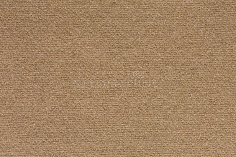 Fundo agradável de matéria têxtil na cor fácil para seu projeto original foto de stock