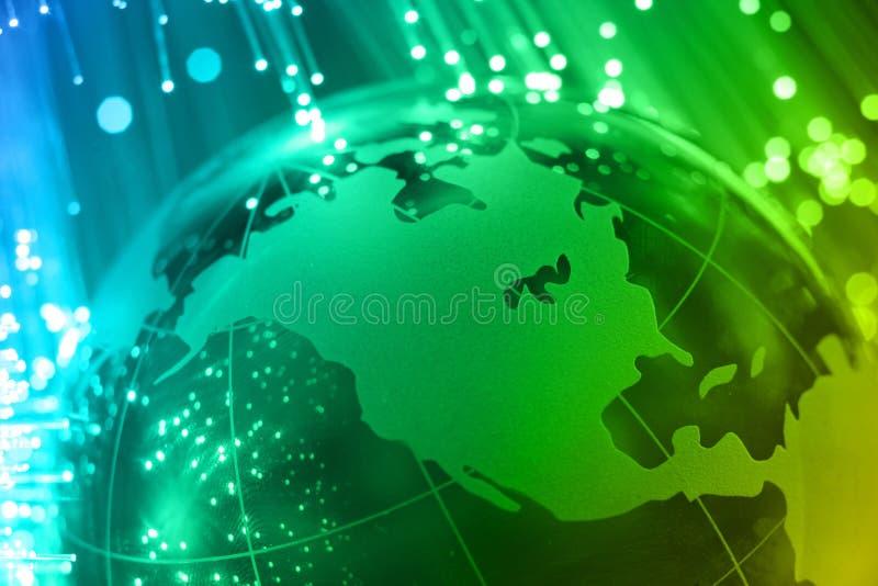 Fundo alta tecnologia da tecnologia fotos de stock royalty free