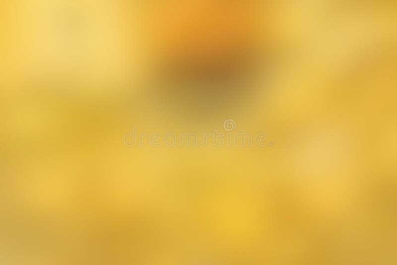 Fundo amarelo foto de stock royalty free
