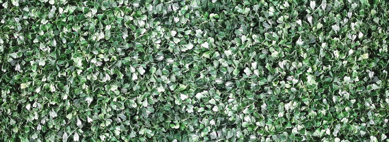 fundo artificial do sumário da textura da grama verde fotos de stock