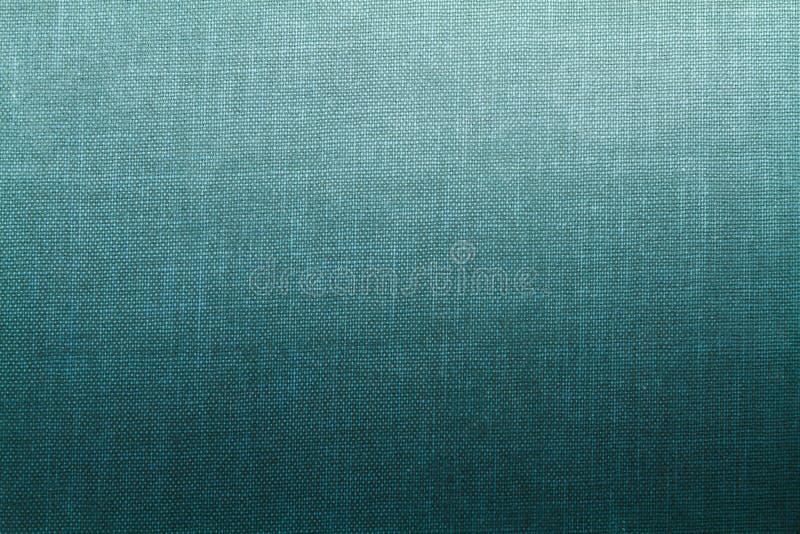 Fundo azul da tela imagem de stock