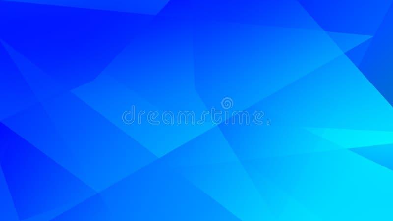 Fundo azul, papel de parede móvel, contexto colorido, papel de parede azul do mar, fundo de Sapphire Mobile, apresentação ilustração royalty free