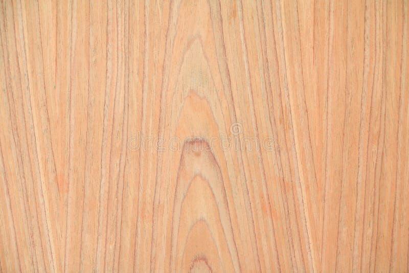Fundo bonito da textura de madeira foto de stock royalty free