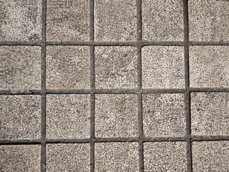 Fundo bonito da textura na pedra da vila 54 fotos de stock royalty free