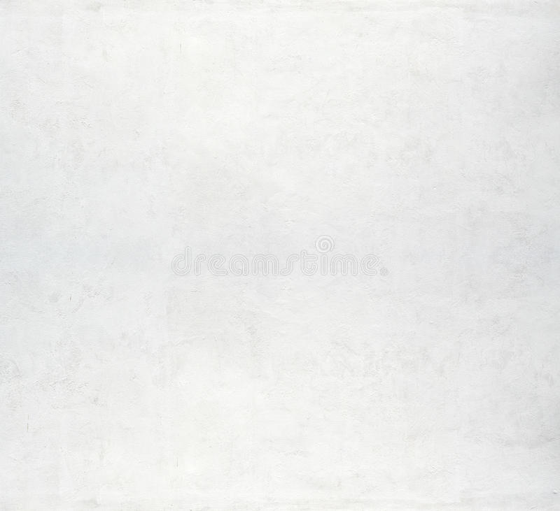 Fundo branco da parede fotografia de stock royalty free