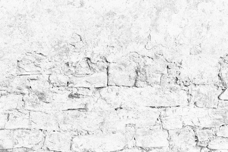 Fundo branco da textura fotos de stock royalty free