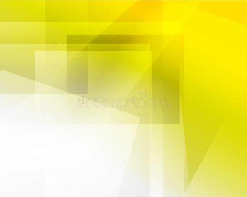 Fundo brilhante borrado da malha das cores Inclina??o colorido do arco-?ris Alise o molde da bandeira da mistura Vetor colorido m ilustração do vetor