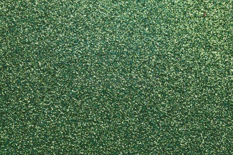 fundo brilhante verde ideal como pano de fundo foto de stock