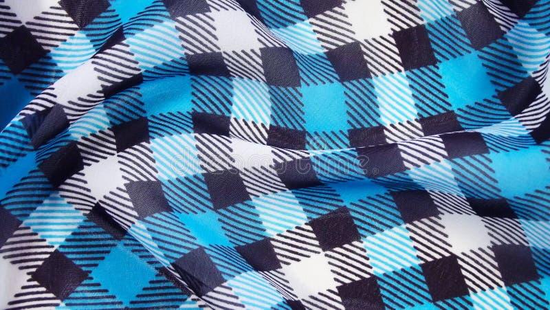 Fundo Checkered fotos de stock royalty free