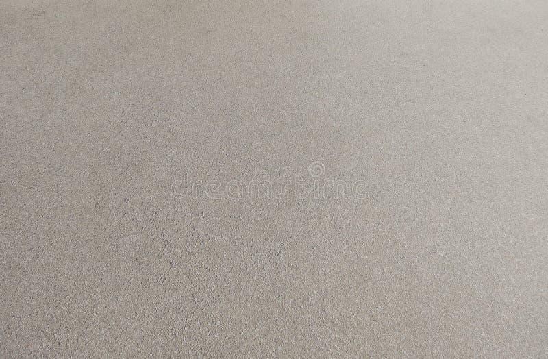 Fundo cinzento da superfície do papel fotografia de stock royalty free
