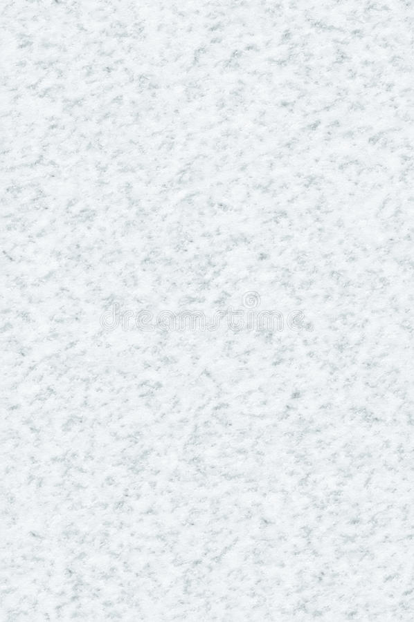 Fundo claro da textura do estuque da parede fotografia de stock royalty free
