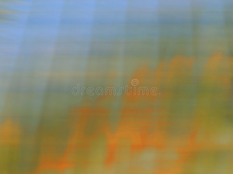 Fundo colorido abstrato. fotografia de stock royalty free