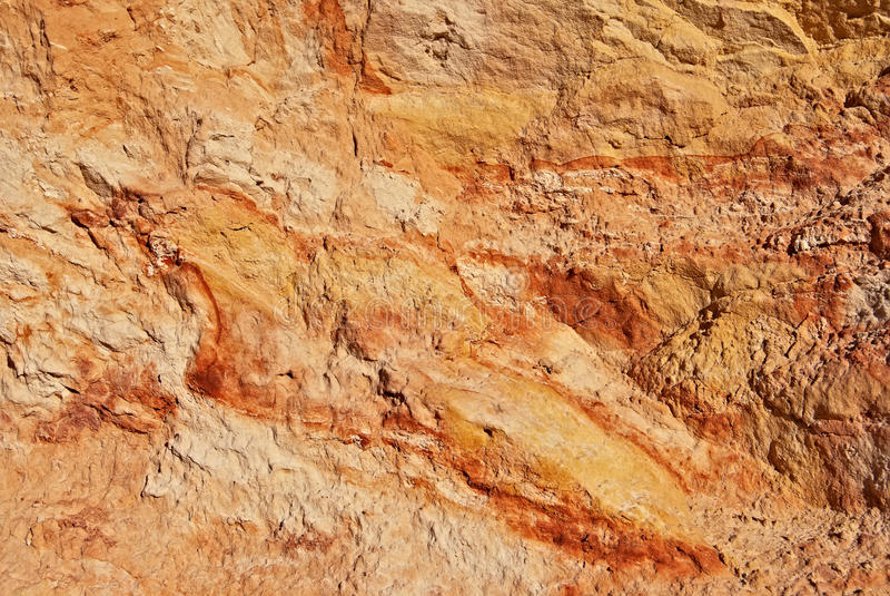 Fundo colorido da pedra da ardósia fotografia de stock royalty free