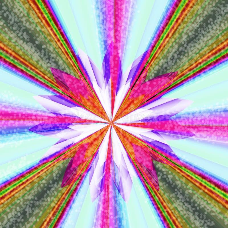Download Fundo das texturas ilustração stock. Ilustração de fluxo - 29838834