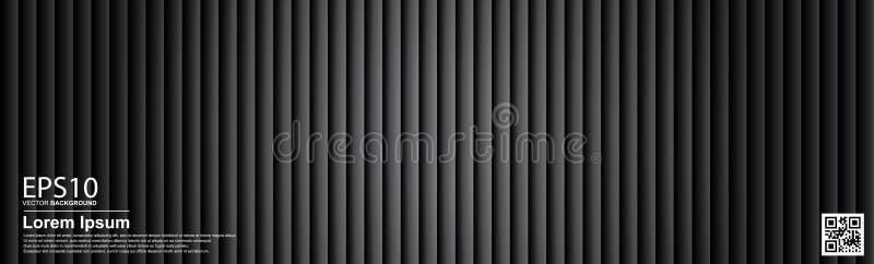 Fundo colorido geométrico do teste padrão do vetor do sumário Cinza/cartaz, molde da bandeira ilustração do vetor