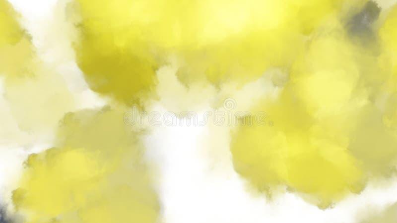 Fundo com pintura Divórcios e gotas periwinkles fotografia de stock