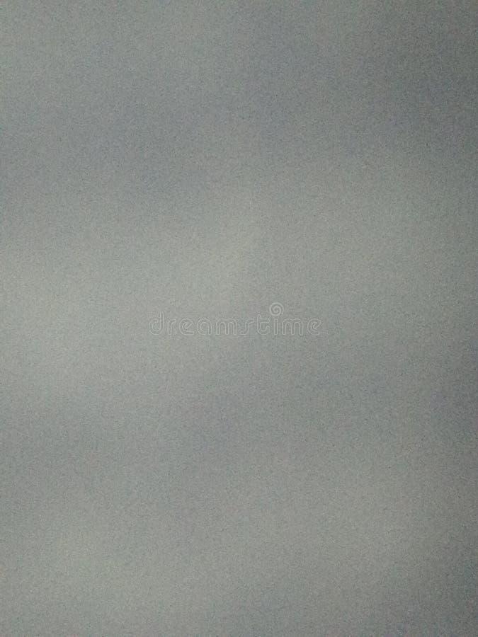 Fundo com ruído imagem da superfície do inclinação Folha de prova, contexto retro da textura do vintage Instantâneo blured Grunge imagem de stock