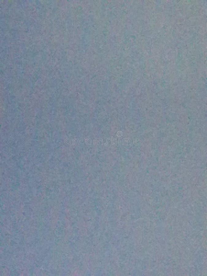 Fundo com ruído imagem da superfície do inclinação Folha de prova, contexto retro da textura do vintage Instantâneo blured Grunge fotos de stock royalty free