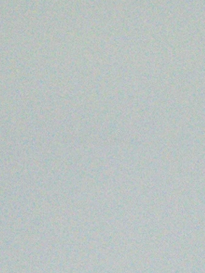 Fundo com ruído imagem da superfície do inclinação Folha de prova, contexto retro da textura do vintage Instantâneo blured Grunge foto de stock