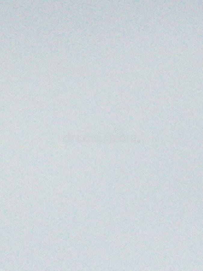 Fundo com ruído imagem da superfície do inclinação Folha de prova, contexto retro da textura do vintage Instantâneo blured Grunge imagem de stock royalty free