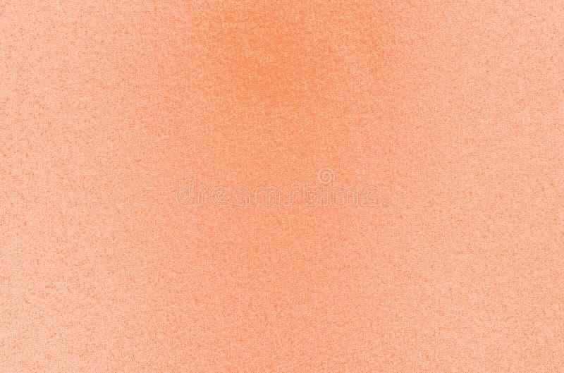 Fundo conceptual cor-de-rosa da textura dos salmões não 106 fotos de stock