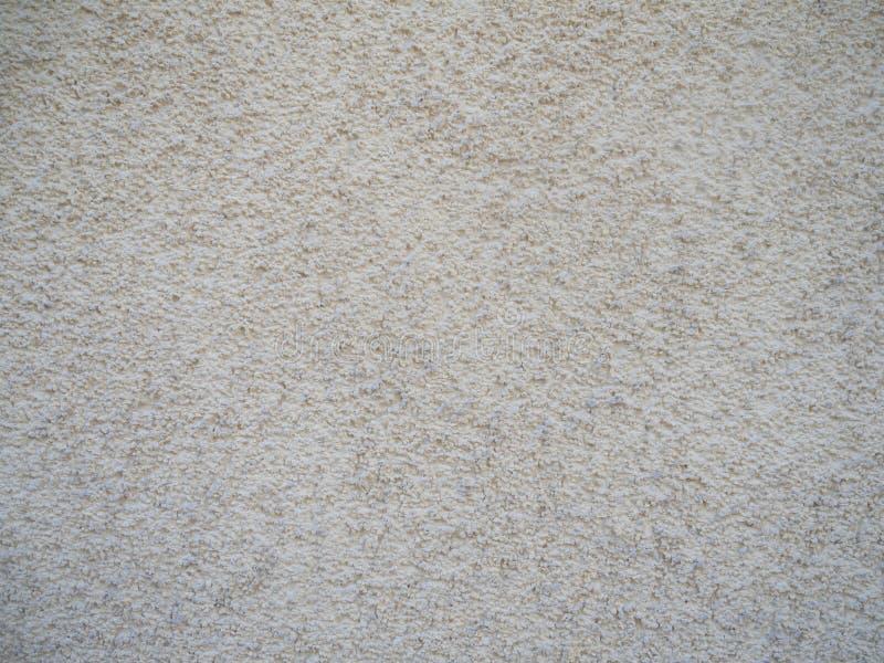 Fundo concreto velho da textura da parede do grunge foto de stock