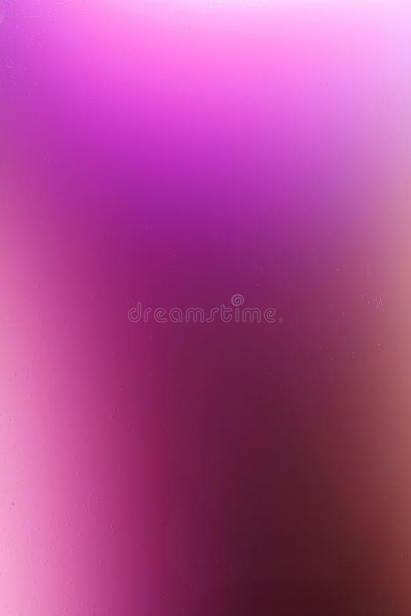 Fundo cor-de-rosa abstrato foto de stock royalty free