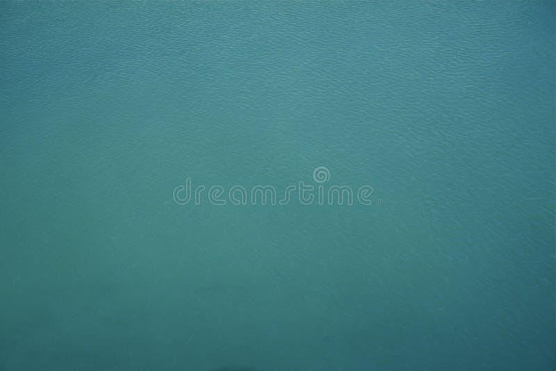 Fundo da água de turquesa fotos de stock royalty free