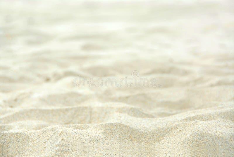 Fundo da areia fotos de stock