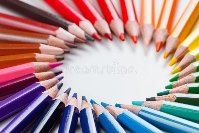 Fundo da escola, arte da faculdade criadora Aprendendo tirar um conceito, fotos de stock royalty free