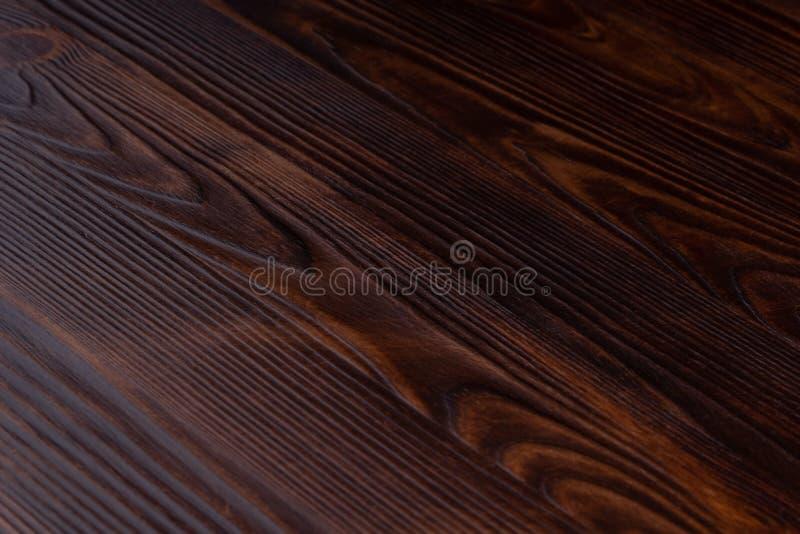 fundo da estrutura de madeira velha Vintage r?stico fotos de stock