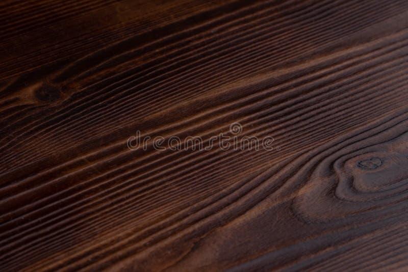 fundo da estrutura de madeira velha Vintage r?stico imagens de stock
